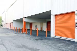 Image of Public Storage - Des Plaines - 8790 W Golf Road Facility on 8790 W Golf Road  in Des Plaines, IL - View 2