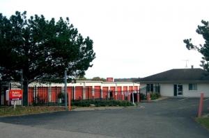 Public Storage - Vadnais Heights - 1090 S Birch Lake Blvd Facility at  1090 S Birch Lake Blvd, Vadnais Heights, MN