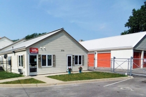 Public Storage - Eagan - 3735 Sibley Memorial Hwy Facility at  3735 Sibley Memorial Hwy, Eagan, MN