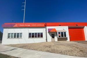 Public Storage - Minneapolis - 3245 Hiawatha Ave S Facility at  3245 Hiawatha Ave S, Minneapolis, MN