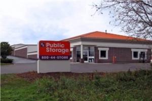 Public Storage - Woodbury - 2280 Wooddale Drive Facility at  2280 Wooddale Drive, Woodbury, MN