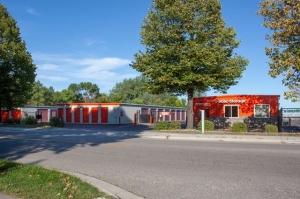 Public Storage - Hutchinson - 407 School Rd NW Facility at  407 School Rd NW, Hutchinson, MN