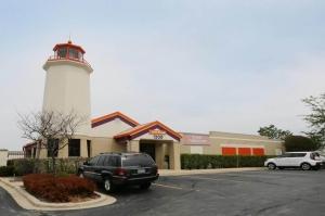 Public Storage - Schaumburg - 1200 W Irving Park Rd Facility at  1200 W Irving Park Rd, Schaumburg, IL