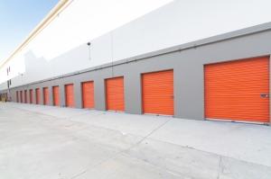 Public Storage - Culver City - 8512 National Blvd - Photo 2