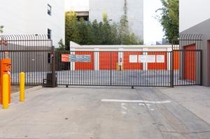 Public Storage - Culver City - 8512 National Blvd - Photo 4