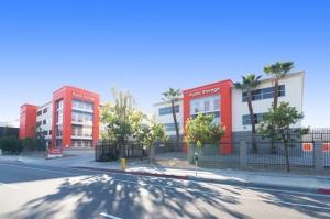 Public Storage - Culver City - 8512 National Blvd Facility at  8512 National Blvd, Culver City, CA