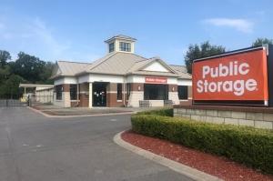 Public Storage - Murfreesboro - 863 Fortress Bl Facility at  863 Fortress Bl, Murfreesboro, TN