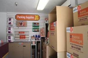 Image of Public Storage - Sunland - 10400 Sunland Blvd Facility on 10400 Sunland Blvd  in Sunland, CA - View 3