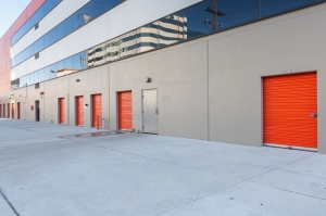 Image of Public Storage - Inglewood - 10100 S La Cienega Blvd Facility on 10100 S La Cienega Blvd  in Inglewood, CA - View 2