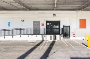 Image of Public Storage - Santa Monica - 3010 Wilshire Blvd Facility on 3010 Wilshire Blvd  in Santa Monica, CA - View 4