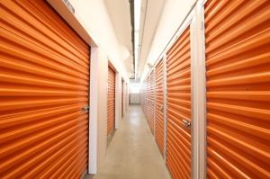 Image of Public Storage - Santa Monica - 3010 Wilshire Blvd Facility on 3010 Wilshire Blvd  in Santa Monica, CA - View 2