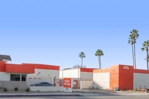 Public Storage - Costa Mesa - 2099 Placentia Ave Facility at  2099 Placentia Ave, Costa Mesa, CA