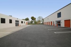 Image of Public Storage - Torrance - 3501 Lomita Blvd Facility on 3501 Lomita Blvd  in Torrance, CA - View 2