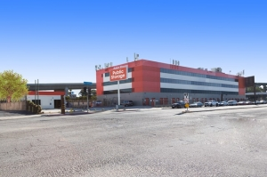 Public Storage - Lennox - 11102 S La Cienega Blvd Facility at  11102 S La Cienega Blvd, Lennox, CA