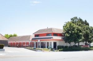 Public Storage - Vallejo - 920 Humboldt Street Facility at  920 Humboldt Street, Vallejo, CA