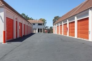 Image of Public Storage - Vallejo - 920 Humboldt Street Facility on 920 Humboldt Street  in Vallejo, CA - View 2
