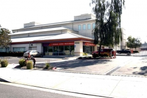 Public Storage - Chatsworth - 9350 Topanga Canyon Blvd Facility at  9350 Topanga Canyon Blvd, Chatsworth, CA