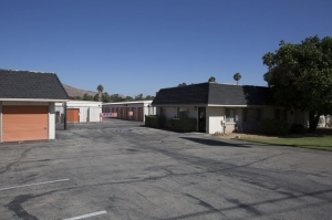 Public Storage - Norco - 2567 Hamner Ave Facility at  2567 Hamner Ave, Norco, CA