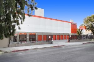 Public Storage - Los Angeles - 2300 Purdue Ave