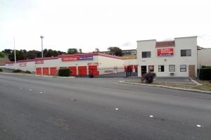 Public Storage - San Pablo - 14820 San Pablo Ave Facility at  14820 San Pablo Ave, San Pablo, CA