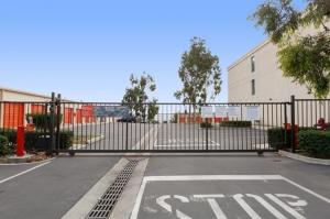 Image of Public Storage - La Mirada - 15034 Alondra Blvd Facility on 15034 Alondra Blvd  in La Mirada, CA - View 4