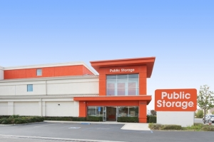 Image of Public Storage - La Mirada - 15034 Alondra Blvd Facility at 15034 Alondra Blvd  La Mirada, CA