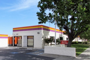 Public Storage - San Jose - 1685 Aborn Road Facility at  1685 Aborn Road, San Jose, CA