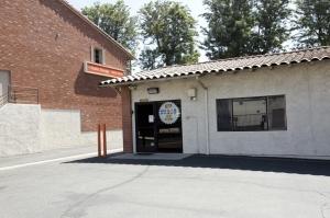 Public Storage - Upland - 127 S Euclid Ave Facility at  127 S Euclid Ave, Upland, CA