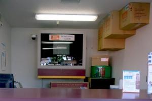 Image of Public Storage - San Leandro - 14280 Washington Ave Facility on 14280 Washington Ave  in San Leandro, CA - View 3