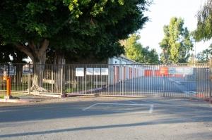 Image of Public Storage - Santa Ana - 2200 E McFadden Ave Facility on 2200 E McFadden Ave  in Santa Ana, CA - View 4