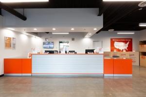 Image of Public Storage - Santa Ana - 2200 E McFadden Ave Facility on 2200 E McFadden Ave  in Santa Ana, CA - View 3