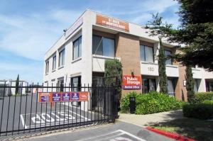 Public Storage - South San Francisco - 160 S Spruce Ave Facility at  160 S Spruce Ave, South San Francisco, CA