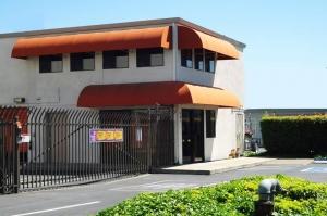 Image of Public Storage - Sacramento - 801 57th Street Facility at 801 57th Street  Sacramento, CA