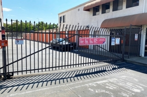 Image of Public Storage - Sacramento - 801 57th Street Facility on 801 57th Street  in Sacramento, CA - View 4