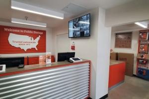 Public Storage - Los Angeles - 11625 W Olympic Blvd - Photo 3