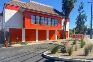 Public Storage - East Palo Alto - 2047 E Bayshore Road Facility at  2047 E Bayshore Road, East Palo Alto, CA