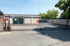 Image of Public Storage - Petaluma - 798 Baywood Drive Facility on 798 Baywood Drive  in Petaluma, CA - View 4