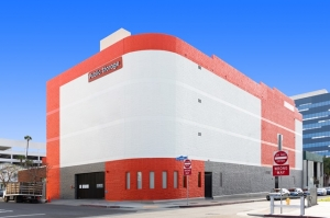 Public Storage - Los Angeles - 1606 Cotner Ave Facility at  1606 Cotner Ave, Los Angeles, CA