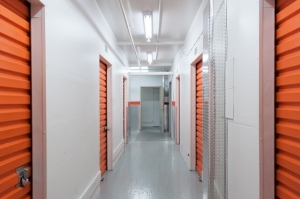 Public Storage - San Francisco - 2587 Marin Street Facility at  2587 Marin Street, San Francisco, CA