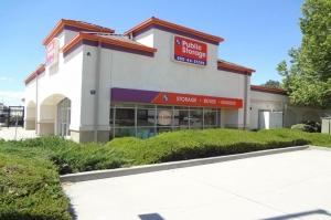 Public Storage - Sacramento - 7427 Roseville Road Facility at  7427 Roseville Road, Sacramento, CA