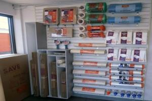 Image of Public Storage - San Lorenzo - 15951 Hesperian Blvd Facility on 15951 Hesperian Blvd  in San Lorenzo, CA - View 3
