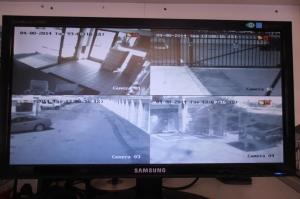 Image of Public Storage - San Lorenzo - 15951 Hesperian Blvd Facility on 15951 Hesperian Blvd  in San Lorenzo, CA - View 4