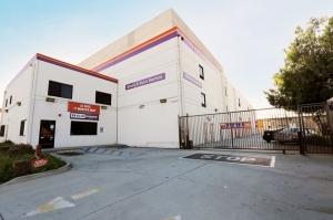 Public Storage - Hawthorne - 14107 Crenshaw Blvd Facility at  14107 Crenshaw Blvd, Hawthorne, CA