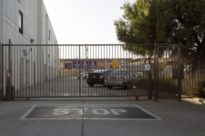 Image of Public Storage - Hawthorne - 14107 Crenshaw Blvd Facility on 14107 Crenshaw Blvd  in Hawthorne, CA - View 4