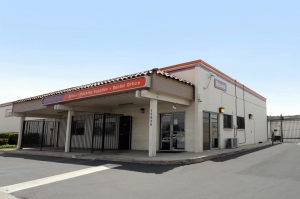 Public Storage - City Of Industry - 15920 Amar Road Facility at  15920 Amar Road, City Of Industry, CA