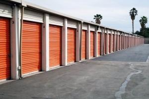Public Storage - Las Vegas - 4300 Boulder Hwy - Photo 2