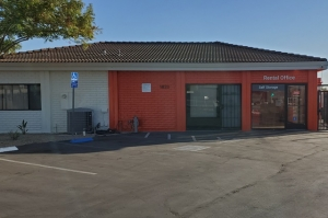 Public Storage - Sacramento - 1820 Frienza Ave Facility at  1820 Frienza Ave, Sacramento, CA