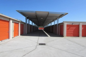 Public Storage - Newark - 37444 Cedar Blvd - Photo 2