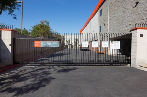 Image of Public Storage - Alhambra - 2101 W Mission Rd Facility on 2101 W Mission Rd  in Alhambra, CA - View 4