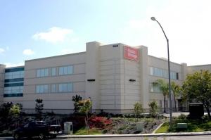 Public Storage - San Diego - 9890 Pacific Heights Blvd Facility at  9890 Pacific Heights Blvd, San Diego, CA